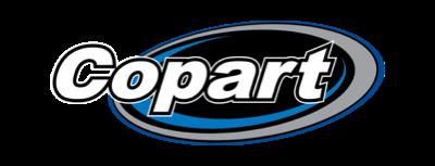 Copart