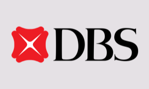 MariaDB Customer Story: DBS