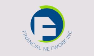 MariaDB Customer Story: FNI