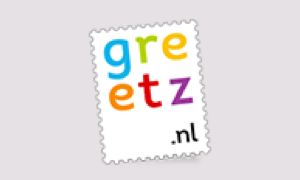 MariaDB Customer Story: Greetz