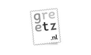 MariaDB customer: Greetz