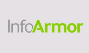MariaDB Customer Story: InfoArmor