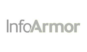 MariaDB customer: InfoArmor
