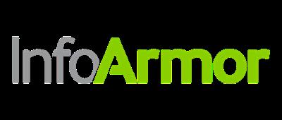 InfoArmor