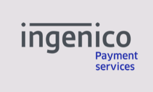 MariaDB Customer Story: Ingenico