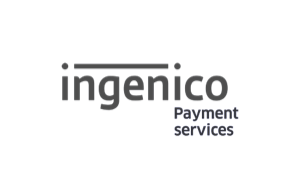 MariaDB customer: Ingenico Payment Services