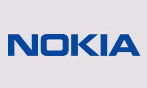 MariaDB Customer Story: Nokia