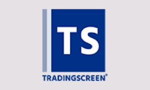 MariaDB Customer Story: TradingScreen