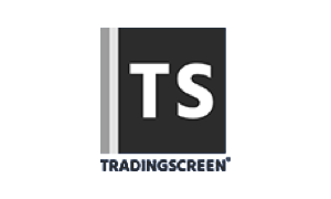 MariaDB customer: TradingScreen