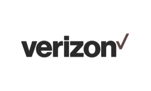 MariaDB customer: Verizon Wireless