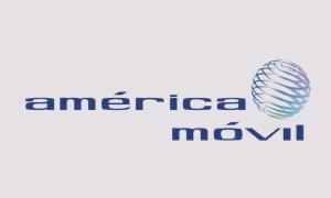 MariaDB Customer Story: América Móvil