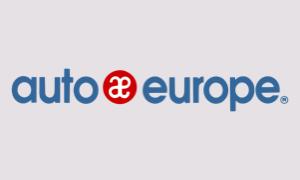 MariaDB Customer Story: Auto Europe