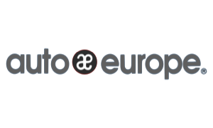 MariaDB customer: Auto Europe