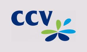 MariaDB Customer Story: CCV