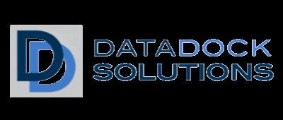 DataDock Solutions