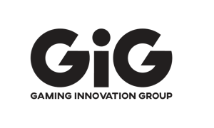 MariaDB customer: Gaming Innovation Group