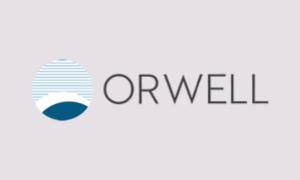 MariaDB Customer Story: Orwell