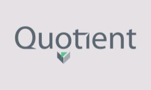 MariaDB Customer Story: Quotient