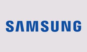 MariaDB Customer Story: Samsung