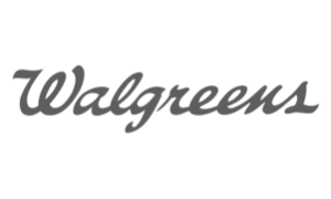MariaDB customer: Walgreens