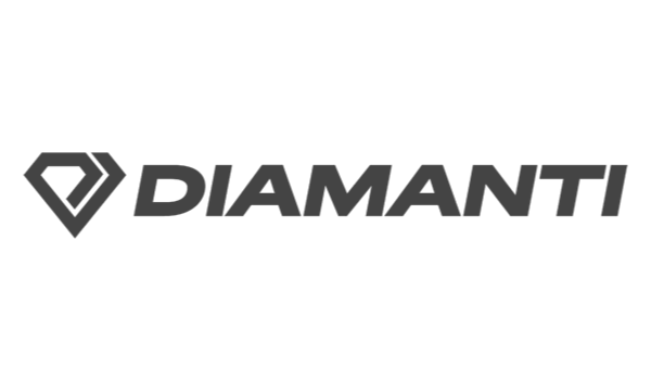 MariaDB Partner: Diamanti