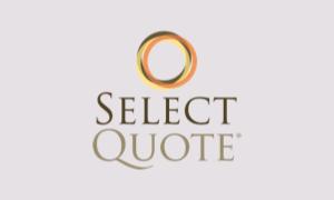 MariaDB Customer Story: Select Quote