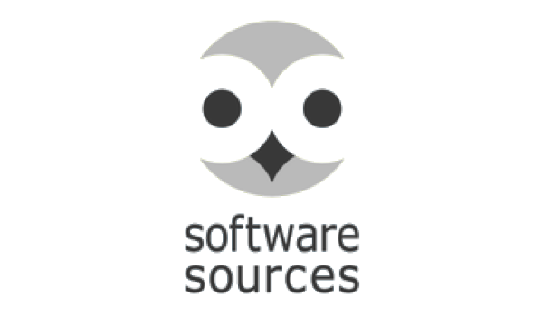 MariaDB Partner: Software Sources