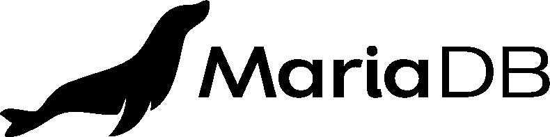 mariadb-logo_black-transparent.png