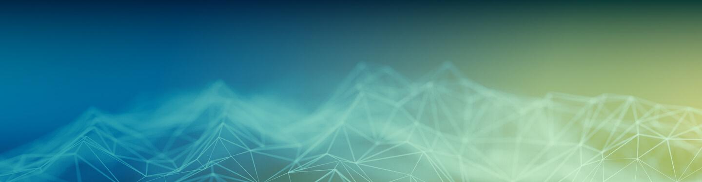 MariaDB Platform Components