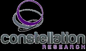 Constellation Research Logo