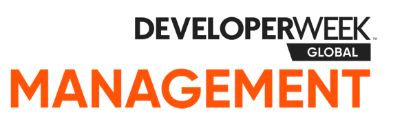 Developer Week Management Conference