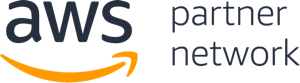 MariaDB has joined the AWS Partner Network